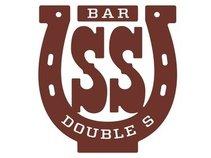 Bar Double S