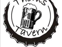 Thoms Tavern
