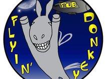 Flyin' Donkey Pub