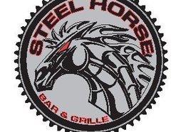 STEELHORSE BAR & GRILLE