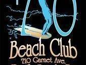 710 Beach Club