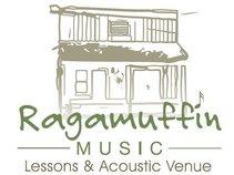 Ragamuffin Music