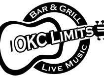 OKC  Limits