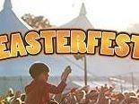 Easterfest - Queens Park