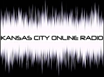 KCOR Kansas City Blues Radio