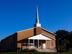 Life Center of Brandon Church