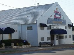 The Texas Opry Theater