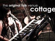 Cottage Club Capri
