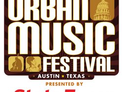5th Annual Urban Music Festival