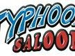 Typhoon Saloon