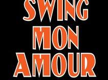 Swing Mon Amour @ Volupté