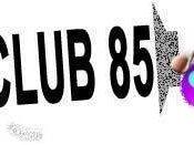 Club 85