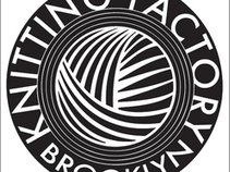 Knitting Factory Brooklyn