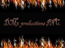 DM3productionsINC./DM3 fest