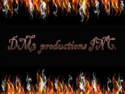 DM3productionsINC./DM3 fest