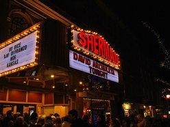 Sherman Theater