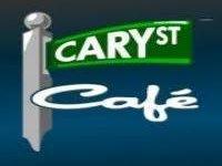 Cary Street Cafe