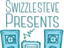 Swizzlesteve Presents