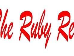 The Ruby Red