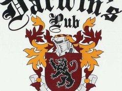 Darwin's Pub