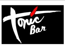 Tonic Bar - San Antonio, TX