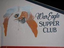 War Eagle Supper Club