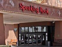 Speaking Rock Casino