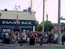 Egan's Bar