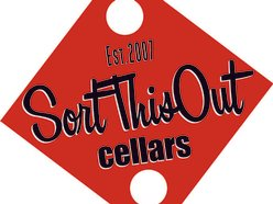 Sort This Out Cellars