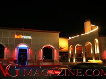 The Ballroom at Club Myst