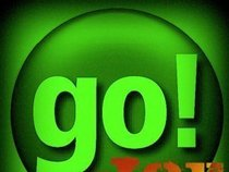 Go Joe Internet Radio