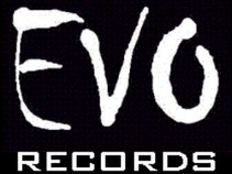 Evolution Records