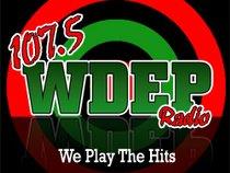 WDEP Internet Radio