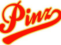 Pinz Entertainment