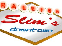 Slim's Downtown