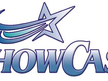 NWA Showcase Theater