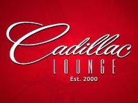 The Cadillac Lounge