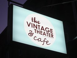 The Vintage Theater
