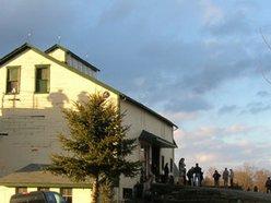 Sprague Farm and Brew Works