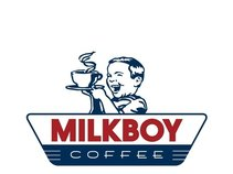 Milkboy Coffee Ardmore
