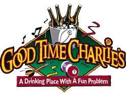 Good Time Charlie's