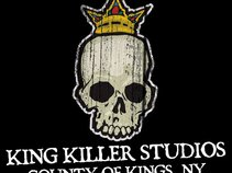 King Killer Studios