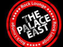 The Palace East