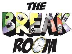 The Breakroom
