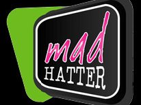 RADIODOWN & THE MAD HATTER