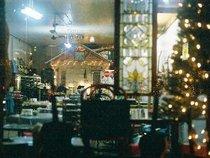 Crossroads Coffeehouse & Music Co.