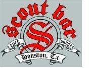 Scout Bar
