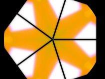 kaleidoscope--a free speech zone