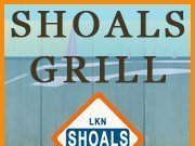 Shoals Saloon and Grille