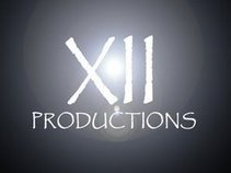 XII Productions